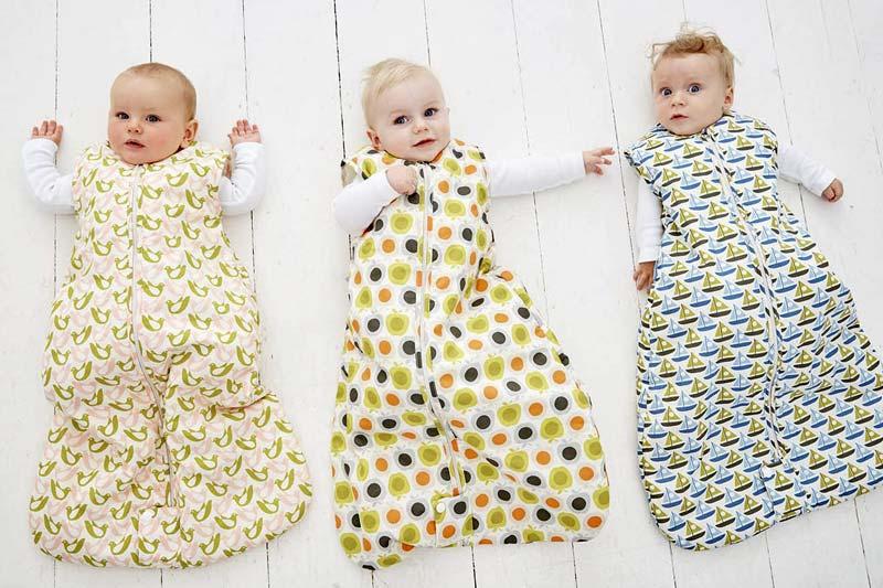 Baby Sleeping Bags Malaysia 100 Safe Useful Ethissa
