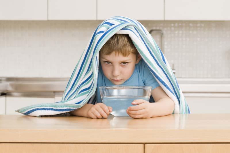 Топ 5 народных рецептов от кашля для детей и взрослых